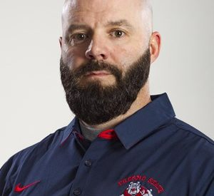 Fresno State football fill OC position from within article thumbnail mt-3