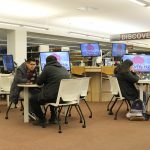 DISCOVERe Classes Benefit More Students Than Ever article thumbnail