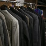Fresno State Clothing Closet provides professional attire for students article thumbnail