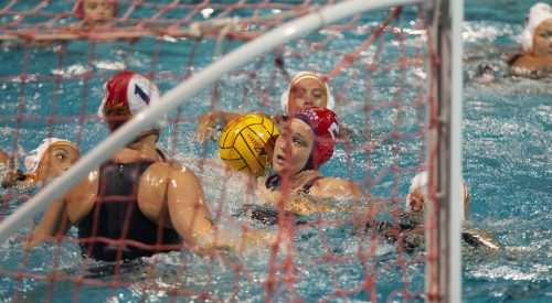 Bulldogs water polo takes down Sunbirds 23-4 in home opener article thumbnail mt-3