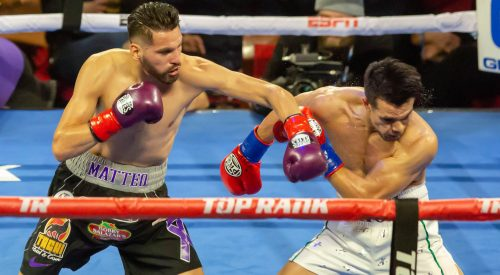 World title stays with Jose Ramirez despite formidable challenge article thumbnail mt-3