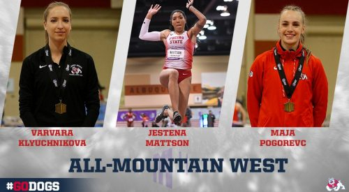 Fresno State women's track and field finish 8th in MW Championship article thumbnail mt-3