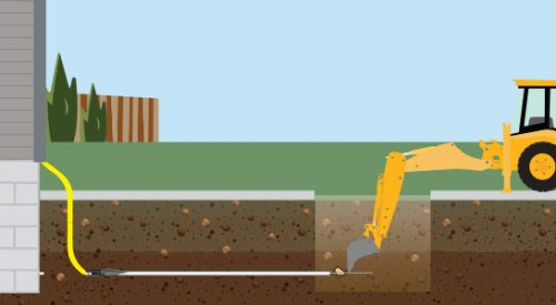 The Benefits of Having a Trenchless Water Line Replacement article thumbnail mt-3