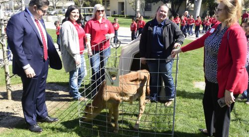 Fresno State celebrates National Ag Day article thumbnail mt-3