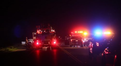Fresno State student killed in double-fatal head-on collision article thumbnail mt-3