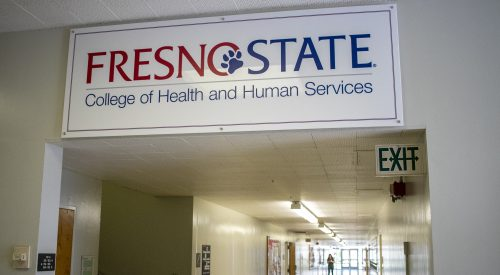 Fresno State nursing students informed program they took was not accredited article thumbnail mt-3