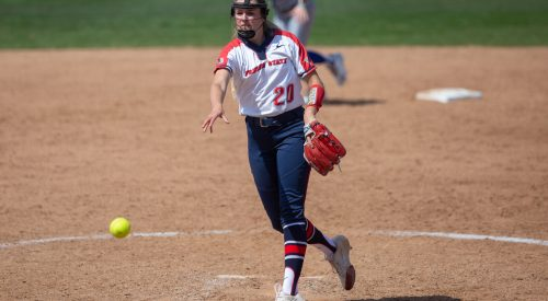 Bulldogs get first win in conference article thumbnail mt-3
