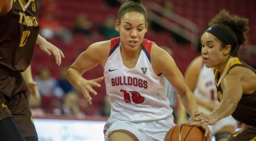 'Dogs to face Pacific in first round of WNIT article thumbnail mt-3