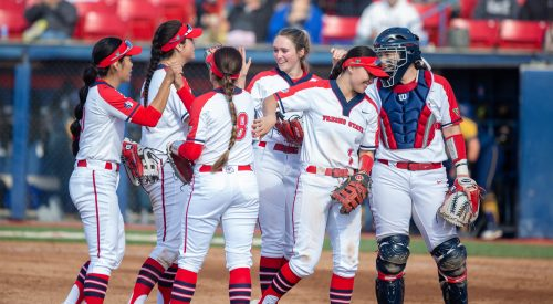 Softball signs six on National Letter of Intent Day article thumbnail mt-3