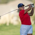 Volkmer to join Bulldogs women's golf for the upcoming season article thumbnail