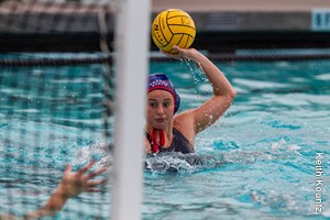 Water polo struggles at home against Michigan article thumbnail mt-3