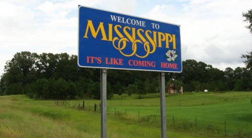 8 Must-See Places in Mississippi for Tourists article thumbnail mt-3