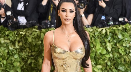 Kardashian's passion for law stirs fans article thumbnail mt-2