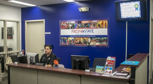 Immigration legal services offered throughout all CSUs article thumbnail mt-3