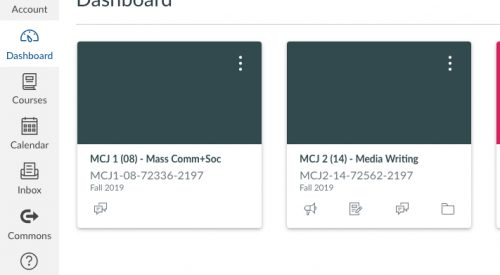 Canvas to replace Blackboard in May article thumbnail mt-3