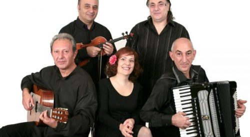 Armenian musicians to perform in International Keyboard Concert Series article thumbnail mt-3