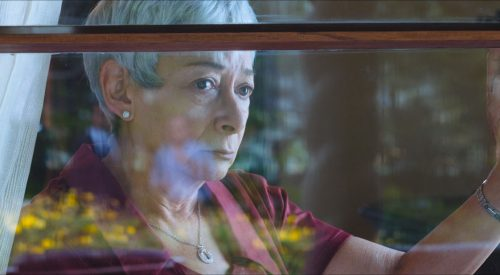 "Cine Culture film, ""Violeta Al Fin,"" showed that age is just a number article thumbnail mt-3"