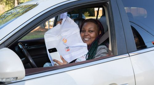 Get a free fuel fill-up from Shell and KFSR article thumbnail mt-2