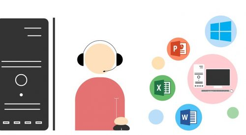 Why Your Small Business Needs an IT Support Service article thumbnail mt-3