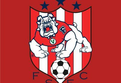 Fresno State soccer lives on through club article thumbnail mt-3