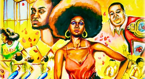 University Theatre welcomes its first African-American musical article thumbnail mt-2