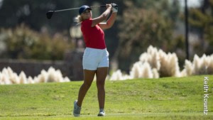 Women's golf take third, Thibault gets second article thumbnail mt-2