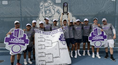 Men's tennis wins first-ever MW Championship article thumbnail mt-3