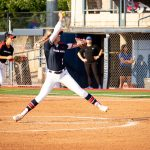 Dolcini dominant as 'Dogs down Broncos to begin last series article thumbnail