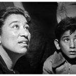 Story of forgotten farmworkers' rights hero told at CineCulture article thumbnail