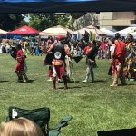 32nd annual Pow Wow at Fresno State article thumbnail