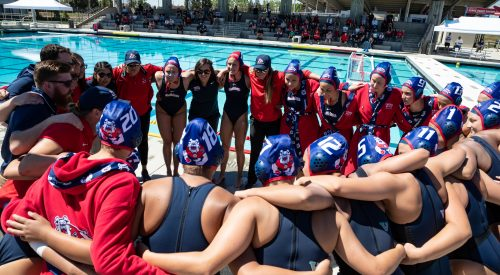 Water Polo finishes 3rd in GCCC article thumbnail mt-3