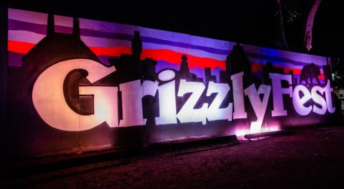 Grizzly Fest proves its worth for years to come article thumbnail mt-3