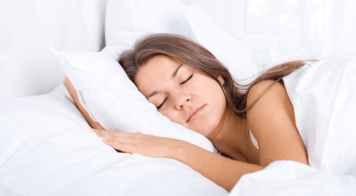 3 Simple Ways to Fall Asleep as Fast as Possible article thumbnail mt-3