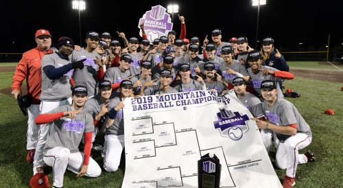 In it to win it: Bulldogs make NCAA Tournament after winning Mountain West championship article thumbnail mt-3
