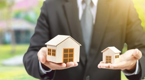 Real Estate Realness: Landlord Secrets to Success article thumbnail mt-3