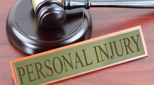 Your Guide to California Personal Injury Settlements article thumbnail mt-3