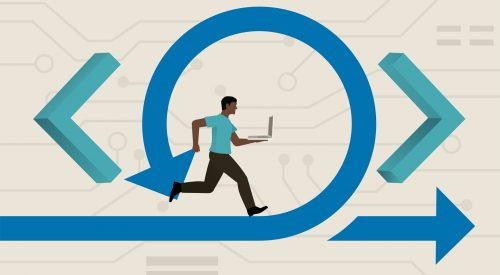 What is Agile SEO? article thumbnail mt-3