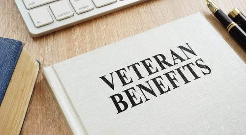 What Can I Do If My Disability Benefits are Denied? article thumbnail mt-3