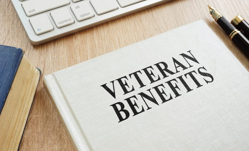 What Can I Do If My Disability Benefits are Denied? - The Collegian