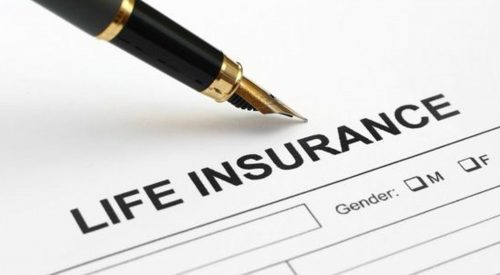 Why Would You Sell a Life Insurance Policy? article thumbnail mt-3
