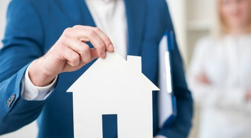 Complete Guide to Becoming a Landlord in 2019 article thumbnail mt-3