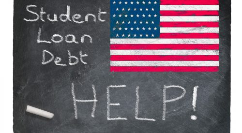 How Will I Be Able to Repay My Student Loans? article thumbnail mt-3