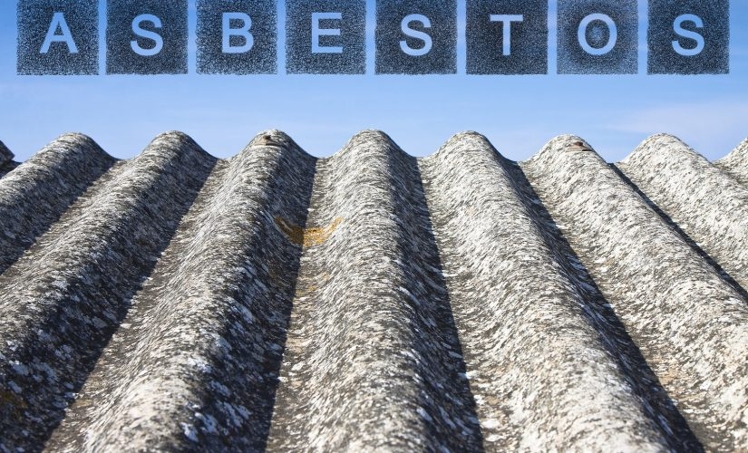 Should I Be Worried About Asbestos Exposure? - The Collegian