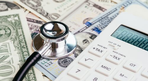 I Have a Medical Emergency. What Kind of Loans Can I Take Out? article thumbnail mt-3
