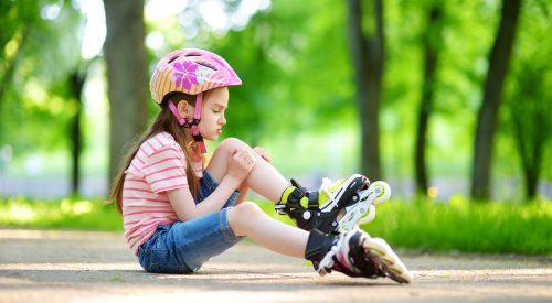 How Can I Protect Children from Summer Injuries? article thumbnail mt-3