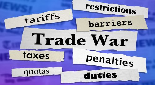 Will the Trade War Slash the Tech Sector's Talent Pool? article thumbnail mt-3