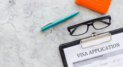 What Happens When a Work Visa has Been Delayed? article thumbnail mt-3