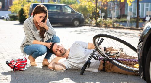 What Happens When Cyclists are Hit by Cars? article thumbnail mt-3