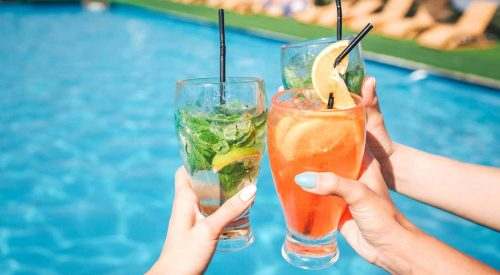 Alcohol's Role in Your Lifestyle article thumbnail mt-3