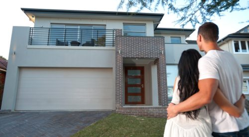 What You Need to Know Before Buying a House in California article thumbnail mt-2